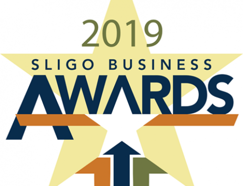 Strand Campus Nominated for Sligo Business Awards
